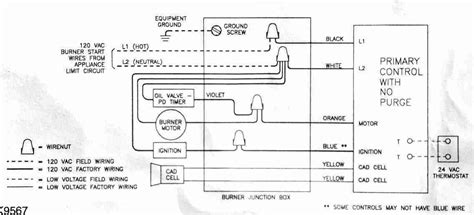 danfoss hsa3 wiring diagram wiring diagram and hernes
