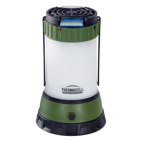 Mosquito Patio Repellent by Thermacell Mosquito Repellent Patio Lantern