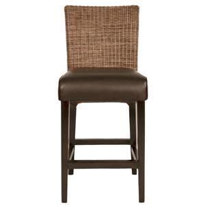 bar stools boca raton wicker bar stool kitchen pinterest