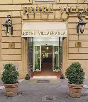 best western villafranca best western hotels in termini rome with world executive