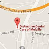 comfort dental plainview dentist melville huntington ny distinctive dental care