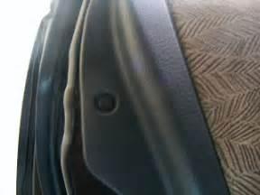 Baut Rata Co2 Kunci L Wg321 diy membersihkan rotor motor power window pintu belakang