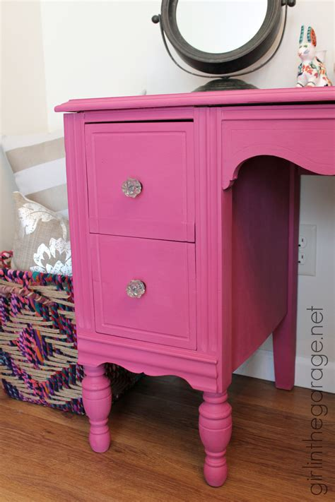 chalkboard paint pink sitting at desk wallpaper