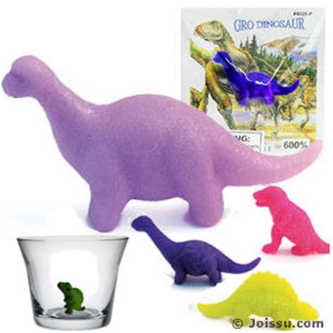 how to grow a dinosaur books grow in the water dinosaurs wholesale bulk pricing joissu