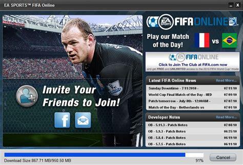 home design 3d descargar gratis espa ol pc jugar fifa gratis 2010 grcom info