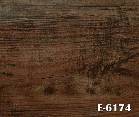 Interlocking Vinyl Plank Flooring Waterproof Interlocking Pvc Vinyl Plank Flooring Topjoyflooring