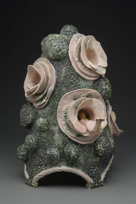 Mora Megan Novel megan bogonovich s ceramics is a way