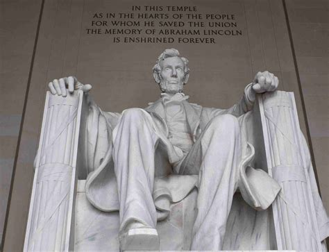 abraham lincoln biography about slavery abraham lincoln wallpapers wallpaper cave