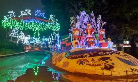 Baru Lilin Elektrik Warna Warni sambut tahun baru lu warna warni hiasi kota batu okezone lifestyle
