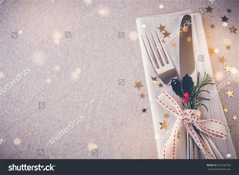 new year lunch 2018 new year 2018 food stock photo 470256743
