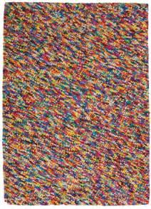 tappeti in fibra naturale tappeti in fibre naturali cose di casa