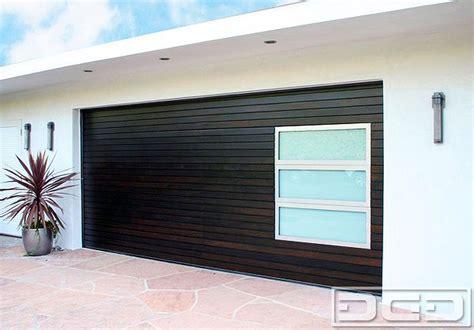 47 best garage doors modern images on