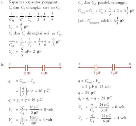 beda kapasitor polar dan nonpolar fungsi kapasitor keping sejajar 28 images pengertian dan fungsi kapasitor kondensator jenis
