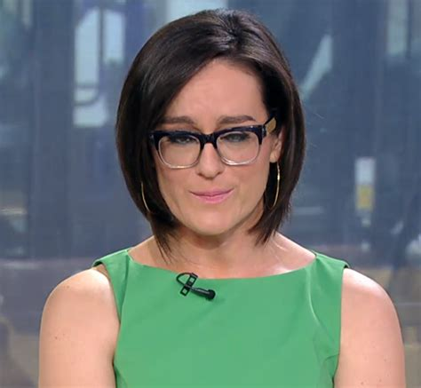 kennedy fox fox news kennedy i m sorry not sorry for mcilroy comment