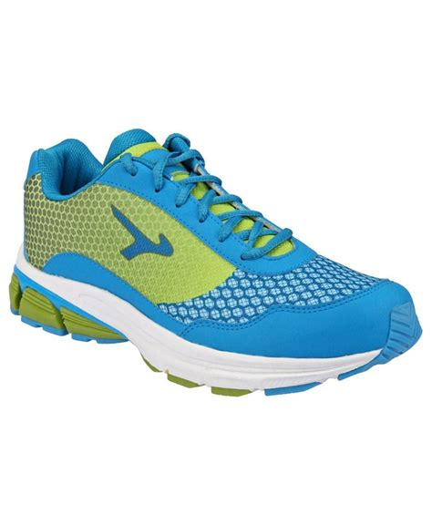 lakhani blue sports shoes for price in india buy