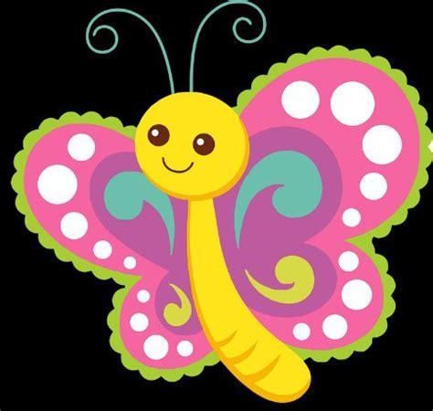 imagenes de amor animadas de animales 6 bonitas imagenes de animales invertebrados animados
