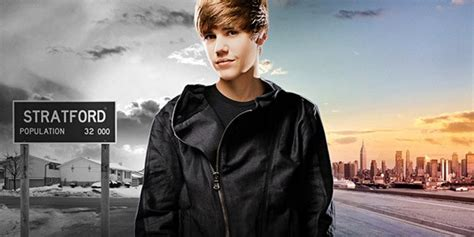Justin Bieber Book Never Say Never Dvd Review Justin Bieber Never Say Never Faze