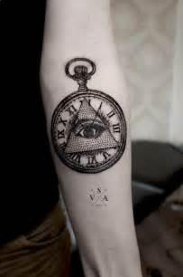 Pinterest tatouages de l avant bras rose des vents et designs de