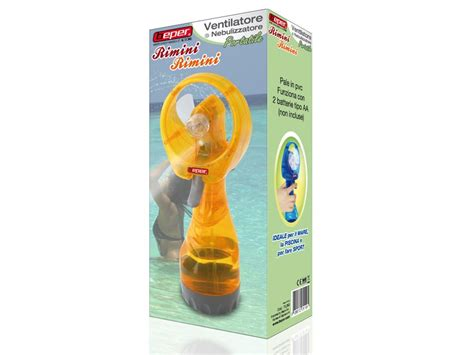 ventilatore con nebulizzatore per interni ventilatore nebulizzatore installazione climatizzatore