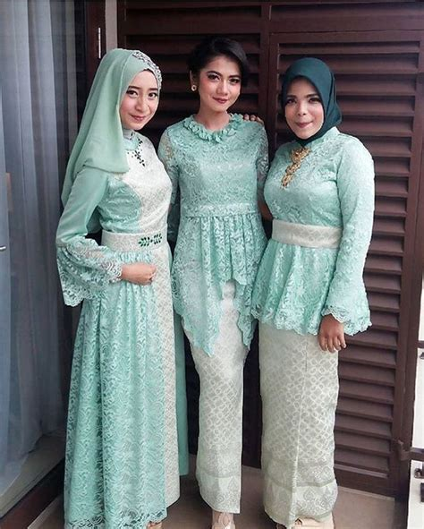 Dress Batik Dan Rompi kebaya www pixshark images galleries with a bite
