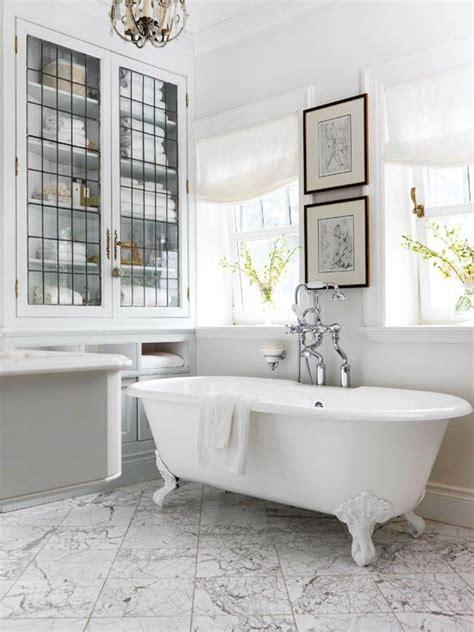 bagni provenzali bagno in stile provenzale