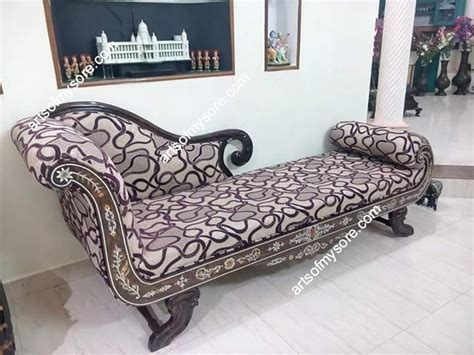 deewan sofa designs diwan cot models awesome quick view with diwan cot models