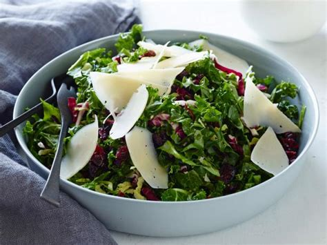 tyler florence salad winter slaw recipe ina garten food network