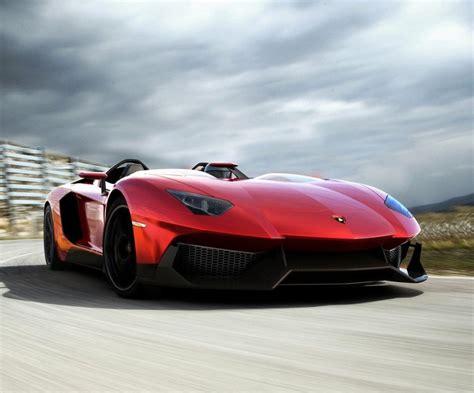 lamborghini aventador j roadster in high res 20 hq photos