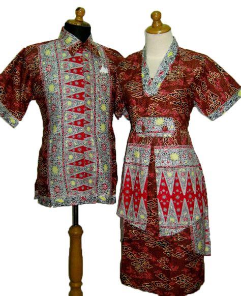 Baju Hem Batik Kode Bp 5496 toko batik jogja baju batik batik sarimbit batik bola