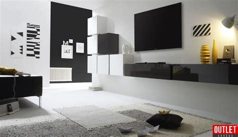 vendita soggiorni moderni soggiorni moderni outlet casa vendita mobili ed