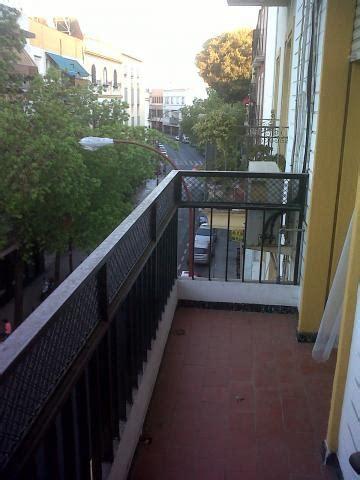 pisos en alquiler en triana piso en alquiler en sevilla triana calle pages del corro