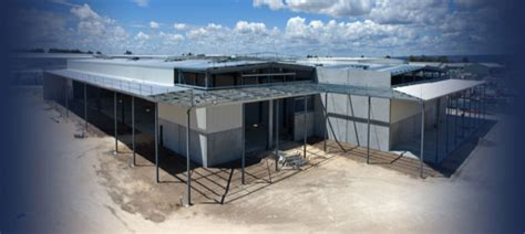 Mba Construction Ltd by Ausdrill Commercial Office Mba 2009 Finalist Best