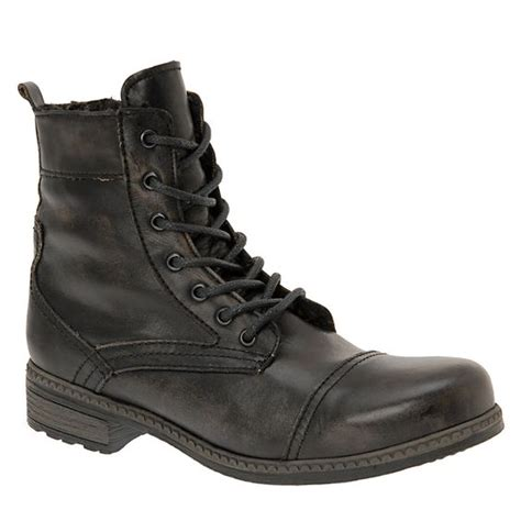 buy boots for in charcoal buy bollbach s boots casual boots at