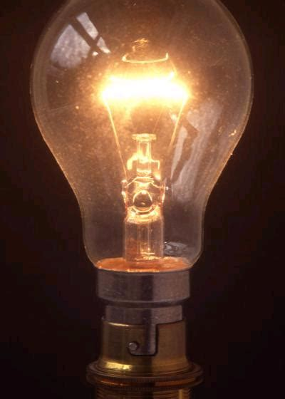 which light bulbs produce the most heat production of light emma s explanation the physics of