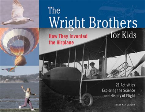 the wright books the wright brothers for independent publishers