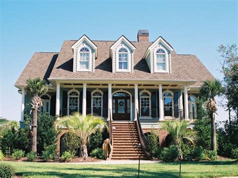 southern country homes pinterest discover and save creative ideas
