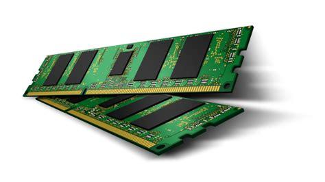chip qualifications kingston ddr4 ram mit ecc f 252 r intels xeon d 1500 vorgestellt