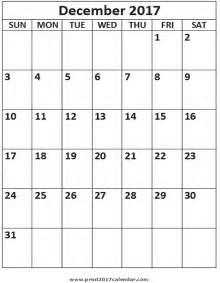 Printable Calendar Weekly December 2014 100 December 2017 Calendar Weekly Calendar 2017