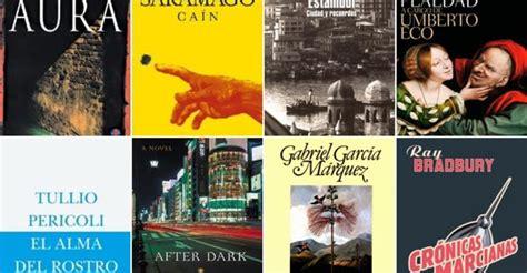 recomendaciones de libros para leer en pareja recomendaciones para leer en este verano