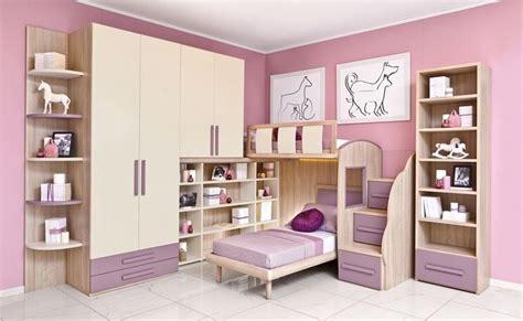 camere da letto moderne per ragazze camere da letto per ragazze camere da letto