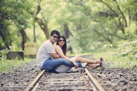 best photoshoot best location for pre wedding shoot in mumbai clickit studio