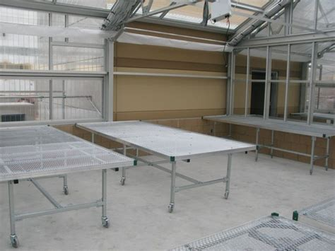 bench retail nexus greenhouse systems fixture retail display benches