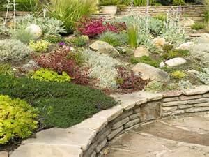 www garten de gartengestaltung mit steinen tipps f 252 r den steingarten