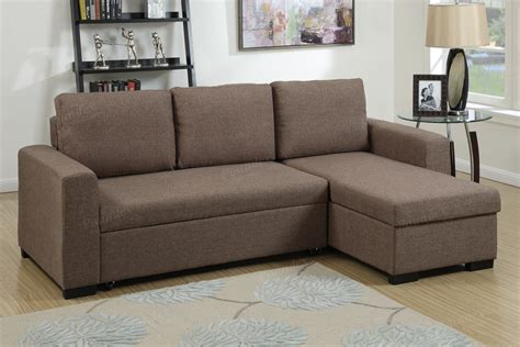 the sofa store reviews sectional sofa f6932 bb s furniture store