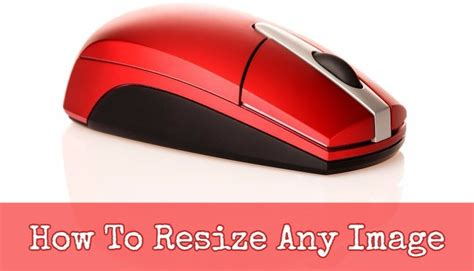 how to downsize free image resizing tools you must try