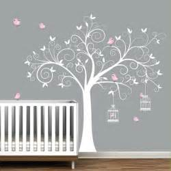 Cool Wall Stickers Uk Baby Nursery Decor Cool Baby Wall Stickers For Nursery Uk