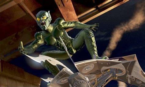 actor de spiderman el duende verde duende verde wiki hombre ara 241 a las peliculas fandom