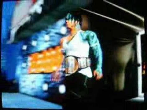 jeff hardy hctp    pain caw youtube