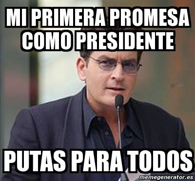 como descargar cs8 full programa que uso para editar youtube meme personalizado mi primera promesa como presidente