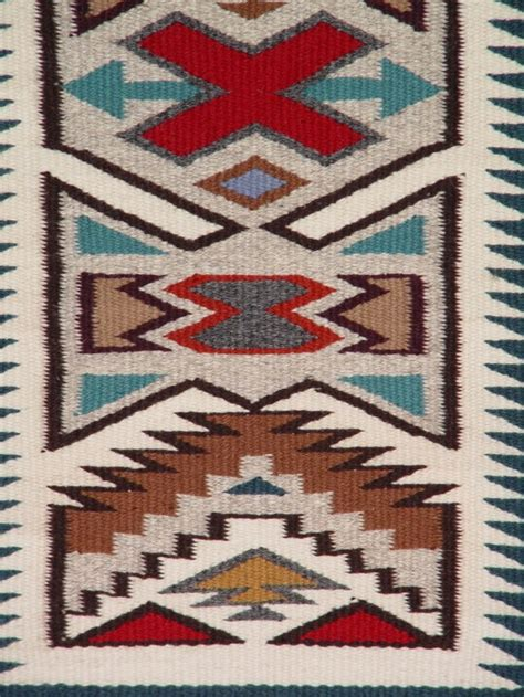navajo rug navajo rugs america s own knotted rug rug salon